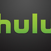 DisneyのFOX買収で業界の縮図が変わるよね。【Hulu】無料期間2週間で映画「アベンジャーズ/インフィニティ・ウォー」までの総復習を!
