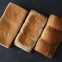 【野々市】地元発の高級食パン専門店!「金澤食パン専門店 わざなか」がオープン!【NEW OPEN】