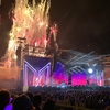 【BTS】スタジアムツアーのロサンゼルス公演に行ってきた話