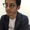 【キンコン西野san革命】天才:西野氏がパインアメに完敗した日