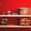 たった半年のアメリカ留学で英語力が向上したのか大公開!