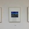 「県美界隈展vol.2少年時、Y校に集う」@ ギャラリーナカノの展示写真