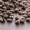 カフェインについて知ろう!中毒に注意