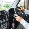危ないのは高齢者ドライバーだけではない問題