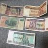 【2019年11月確認】ヤンゴンで日本円を両替する方法、ホワイトベイがおすすめ!行き方も解説【ミャンマー観光】