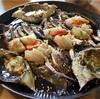 韓国ソウル お手頃価格で美味しい蟹が食べられるお店を紹介!