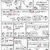 簿記きほんのき22 【仕訳】商品の仕入れ(前払金あるケース)