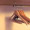 40代の断捨離で服を捨てる基準は簡単だ!