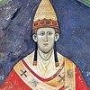 むかちん歴史日記233 絶大な力を振るったトップリーダーを巡る旅行シリーズ③ 絶頂の教皇権で政治でも影響力を見せた教皇~インノケンティウス3世