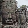 鼻の穴に指突っ込まれる危険があるから貧血女子はカンボジアに近づくな
