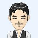 ロマけん(ロマン研究室)のブログ