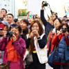 【だから嫌われる】中国人が世界でするクレイジー行動10選