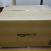 インケースのカメラバッグを買ってみた - incase DSLR Sling Pack レビュー