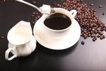 朝の一杯はダメ!?コーヒーを飲んではいけない時間帯とおすすめの時間帯