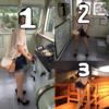 香川の旅 ラスト