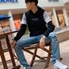 Rinku Outlet Blog #21