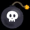 ZIP爆弾