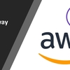 【AWS】NATゲートウェイとインターネットゲートウェイの違い