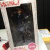 レポート「アキバサミットfor JAPAN」#akiba