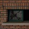 環境を徹底的に変える~割れ窓理論~