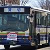 中国バス 34