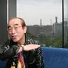 志村けんさん 死去 新型コロナウイルスの怖さを改めて知る
