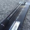 【ダイワ】エメラルダス ストイスト [ STOIST ] AGS 108MLM の墨付け完了レポとインプレ
