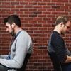 IT業界は激務でブラックでうつ病多発?IT業界に勤める筆者が独断と偏見でIT業界のメリットと噂が本当か語ってみました。