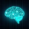 「錯覚する脳」を読んでアイソレーションタンクに入りたくなった。