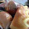パオン昭月 パン屋図鑑004 Bread Logbook