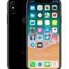 iPhonePro(8?,Edition?)こまごま情報