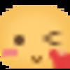 便通でお悩みの方に!市川園「毎日スッキリ茶」6日目の報告です!