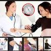 Obat Darah Tinggi Yang Aman Untuk Ibu Hamil