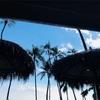 子連れ・ICDペースメーカー使用者1週間ハワイ旅