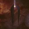 EVE Online巡りシリーズ001[Fallen Capsuleers Memorial]