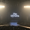 The EℓyXiOn in Taipei