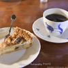 谷津のフレンチスタイルの珈琲店@Cafe螢明舎 千葉県習志野市 数十回目