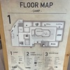 アルペンアウトドアーズフラッグシップストア柏店が3月5日にリニューアルオープンしたとのことなので行ってみた
