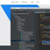 Web開発がラクにできる!超便利な統合開発環境(IDE)5選