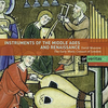 『Instruments of the Middle Ages and Renaissance』 The Early Music Consort of London/David Munrow