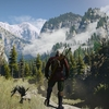【ウィッチャー3】探索・風景好きな僕がハマっている(進行途中)PS4ゲームをいくつか紹介①