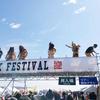 【2017】 男鹿ナマハゲロックフェスティバルvol.8に行ってきました!