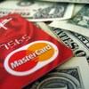 【ミニマリスト】クレジットカードではなく現金を使うメリット