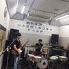 【イベントレポート】坂本夏樹ギター、バンドセミナー「前代未聞Vol.3」 大盛況!