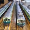 京電を語る24…電車の顔