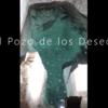 トレドならでは10世紀の井戸があるお土産屋さん El Pozo de los Deseos