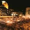 草津温泉の絶対行きたい観光スポット!湯畑 湯釜 熱の湯など見どころたっぷり8選!泉質も!