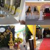 Dịch vụ nấu tiệc đám cưới ngon giá rẻ tại tphcm