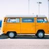 【DLR2019】空港からホテルまで送迎バス?乗り合いタクシーSuperSuttleの予約方法!アプリ編【準備編】