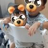 3歳と1歳の2歳半差(3学年差)兄弟育児。大変?喧嘩は?こんなかんじです。専業二児ママの育児ブログ。